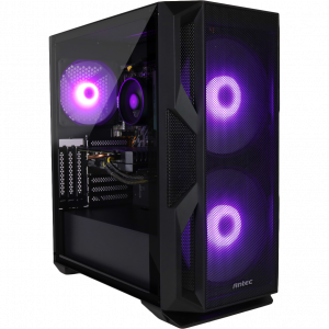 purpleNX8002