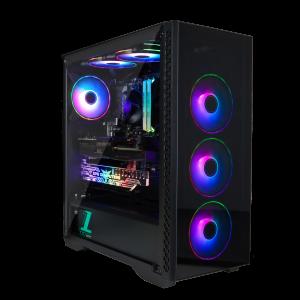 matrexx RGB