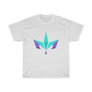 EPG T-Shirt