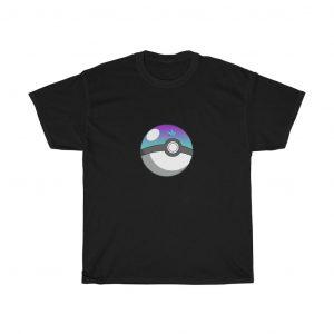 EPG BALL T-Shirt