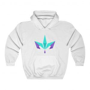 EPG Hooded Sweatshirt