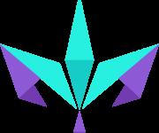 epg v2 logo